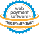 WPS: Trusted Merchant badge