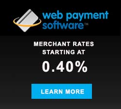 online payment software. solutions